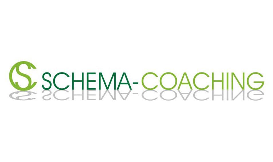 Logo des Schema-Coaching Seminars von Dr. Migge Seminare