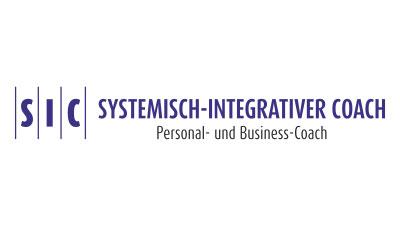Logo der Ausbildung des systemisch-integrativen Coach von Dr. Migge Seminare