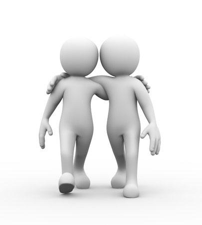 Paartherapie - Konflikte lösen und gemeinsam Wege finden