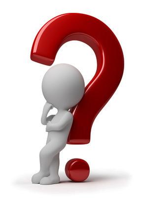 Coaching - Fragen - Antworten - Lösungen - Untersützung