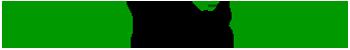 Logo - Coaching-Praxis - Paartherapie - Einzelberatung - Mülheim