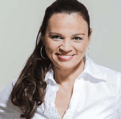 Jutta Bock - Personal und Business Coach, Heilpraktiker, Ingenieur, Hypnose-, Psychodrama-, Schema-Therapeut