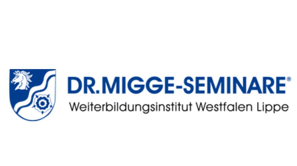 ausbildung-migge-basis