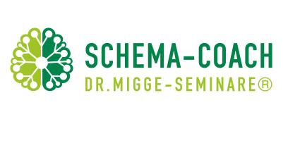 Schema-logo_mh